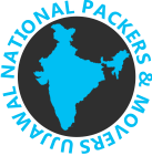 Ujjawal National Packers and Movers Image