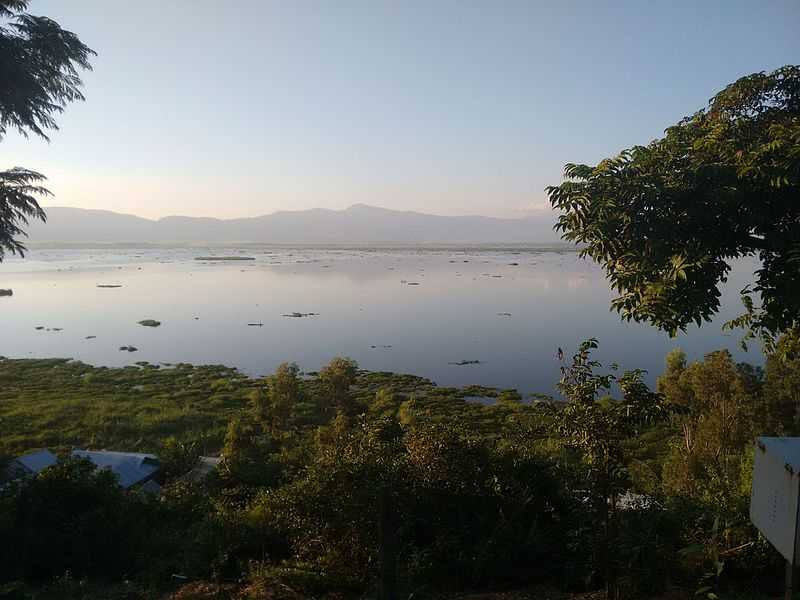 Moirang Image