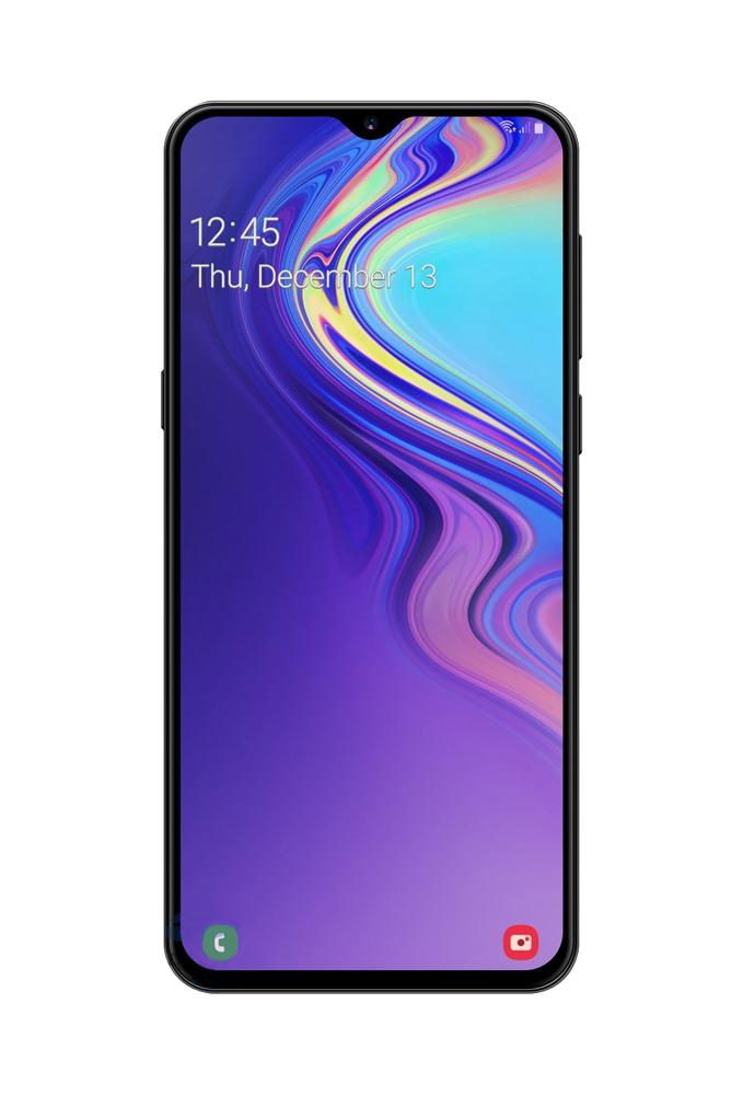Samsung Galaxy A20 Image