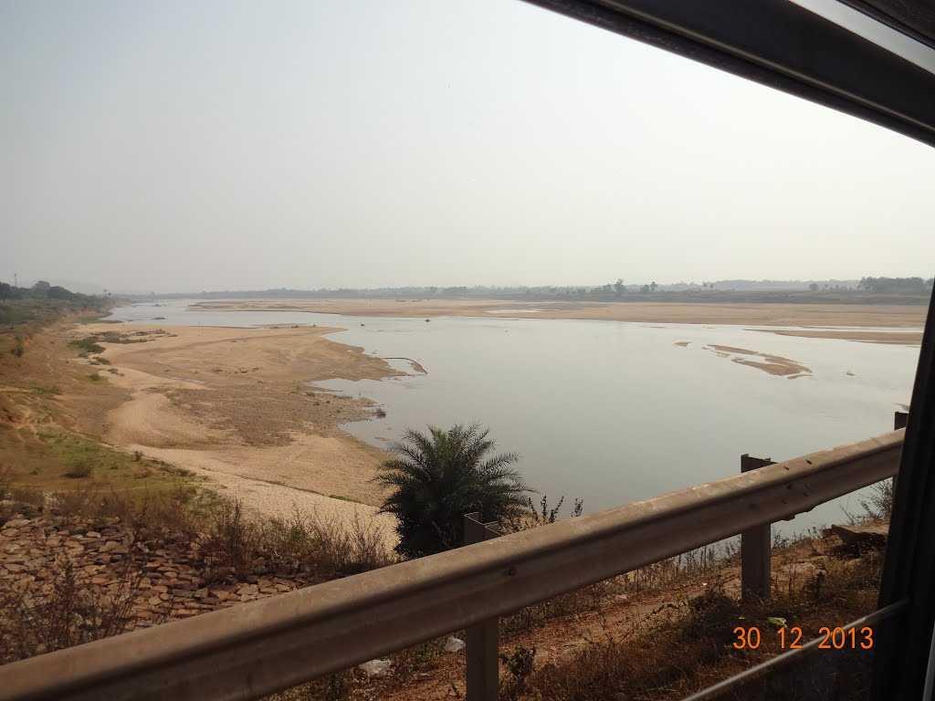 Darjing And Deoghar Image