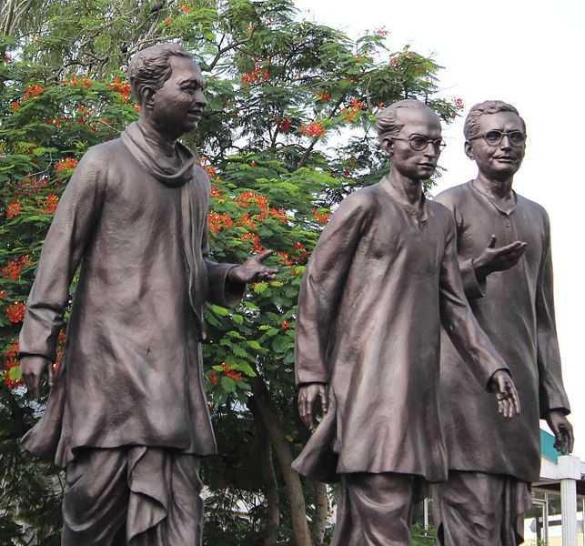Guwahati War Memorial - Guwahati Image