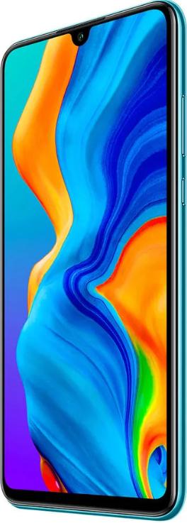 Huawei P30 Lite 4GB Image