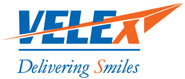 Velex Logistics Pvt Ltd Image