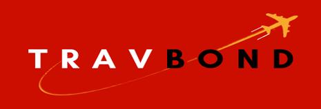 Travbond.com Image