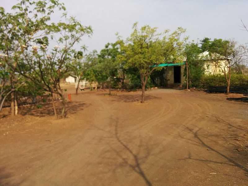 Bhigwan - Pune Image