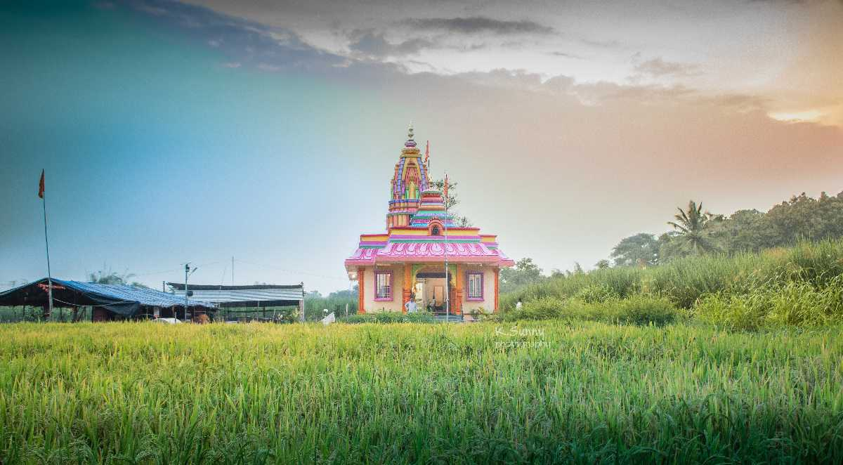 Gadhinglaj - Kolhapur Image