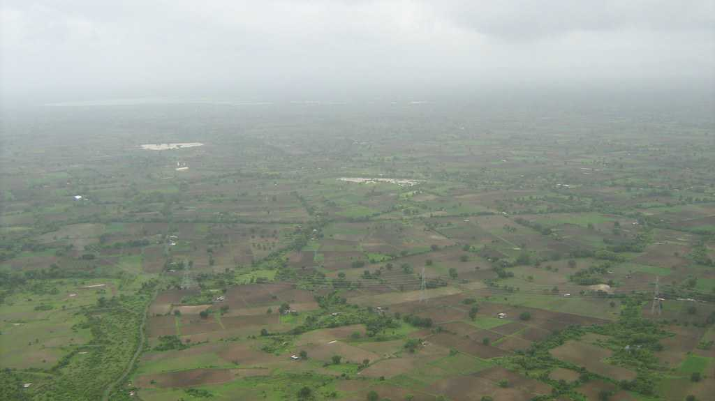 Mhaismal - Aurangabad Image