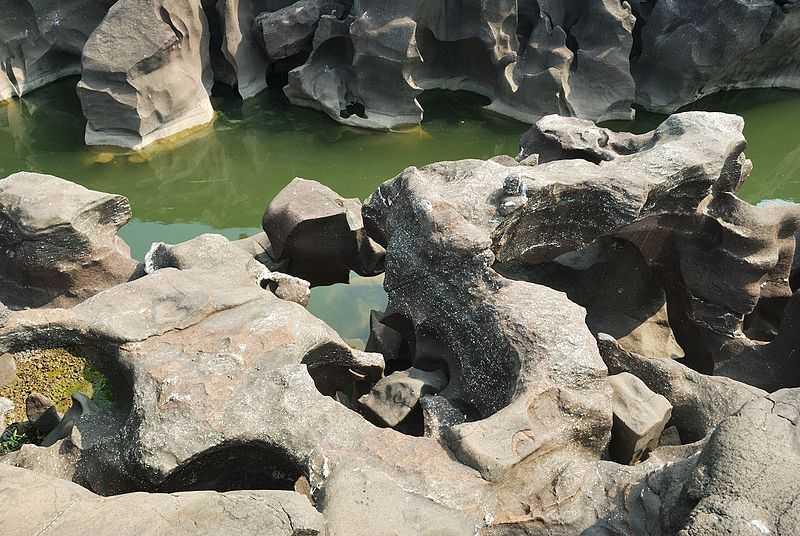 Nighoj - Pune Image