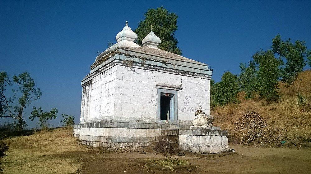 Hadsar Trek - Pune Image