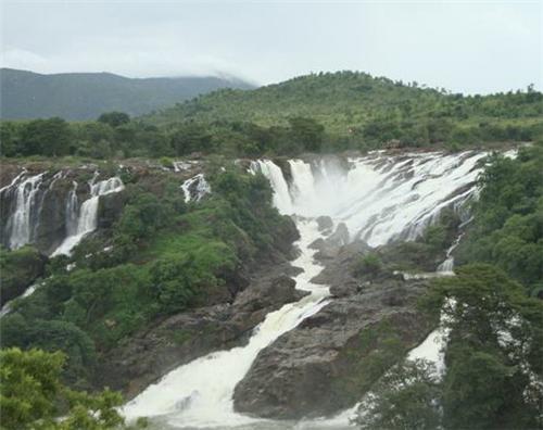 Chhindwara Image