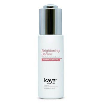 Kaya Brightening Serum Image