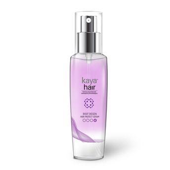 Kaya Hair Protect Serum Image