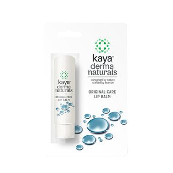 Kaya Original Care Lip Balm Image