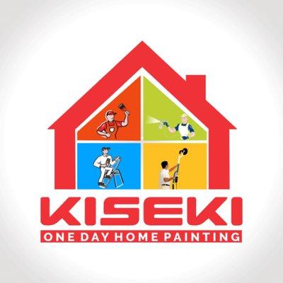 Kisekihomepainting.com Image