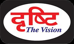 Drishti IAS Coaching - Delhi Image