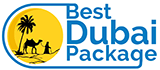 Best Dubai Package - Gurgaon Image