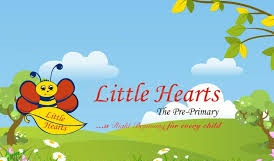 Little Hearts - Kandivali East - Mumbai Image