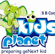 Kids Planet - Vasai (West) - Mumbai Image