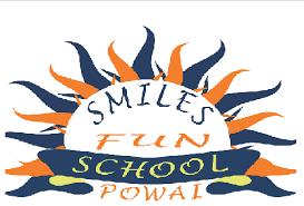 Smiles Funschool - Powai - Mumbai Image