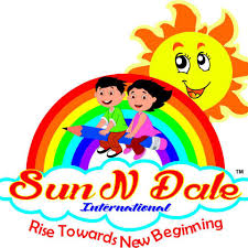 Sun N Dale International - Ghatkopar East - Mumbai Image