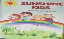 Sunshine Kids - Bhandup West - Mumbai Image