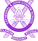 The Cathedral & John Connon School - Malabar Hill - Mumbai Image
