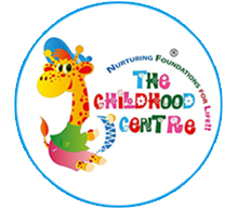 The Childhood Centre - Mulund West - Mumbai Image