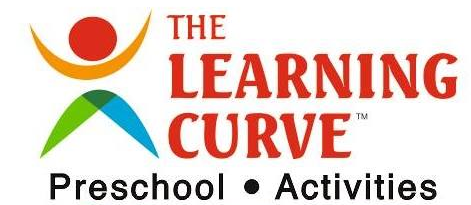 The Learning Curve - Grant Road - Mumbai Image