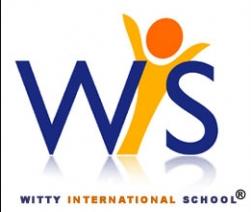 Witty International - Malad West - Mumbai Image