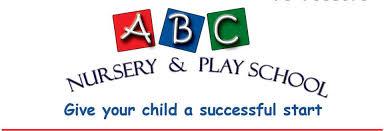 ABC Nursery - CBD Belapur - Navi Mumbai Image