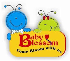 Baby Blossom - Sanpada - Navi Mumbai Image