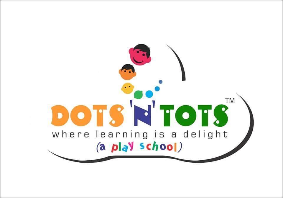 Dots N Tots - Kamothe - Navi Mumbai Image