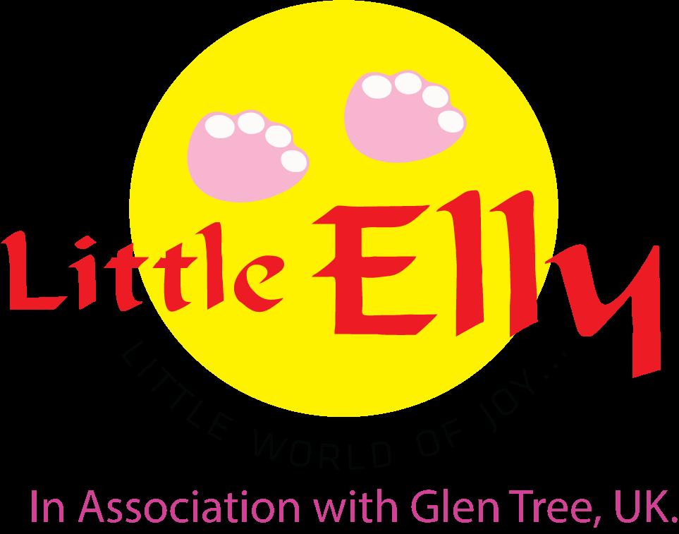 Little Elly - Vashi - Navi Mumbai Image