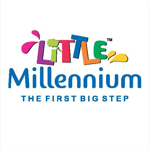 Little Millennium - Nerul - Navi Mumbai Image