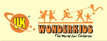 Wonderkids - Ghansoli - Navi Mumbai Image