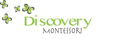 Discovery Montessori - Panch Pakhadi - Thane Image