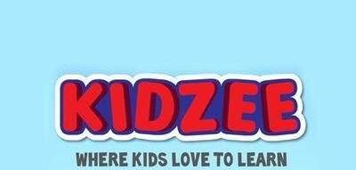Kidzee - Thane Image