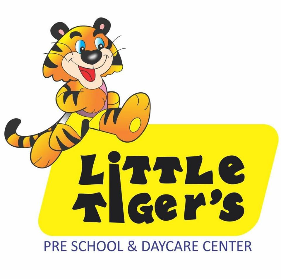 Little Tigers - Gokul Nagar - Thane Image