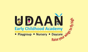 Udaan Early Childhood Academy -  Ghodbandar Road - Thane Image