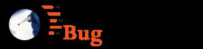 Exterminator Bug Services Image
