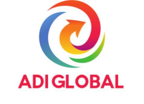 ADI Global Trainings - Bangalore Image