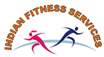Indian Fitness Services - Noida Image