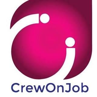 Crewonjob.com Image