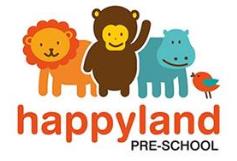 Happyland Pre School - Mohamadwadi - Pune Image
