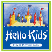 Hello Kids - Wanowrie - Pune Image