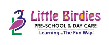 Little Birdies Pre School - Talegaon - Pune Image