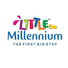 Little Millennium - Baner - Pune Image