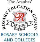 Rosary School - Bibwewadi - Pune Image