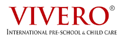 Vivero International Pre-School And Child Care - Aundh - Pune Image