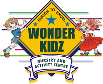 Wonder Kids - Hadapsar - Pune Image